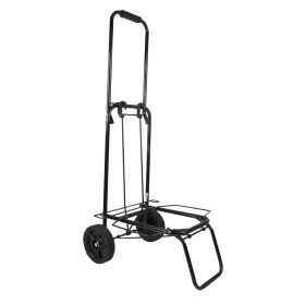 Travel Cart